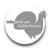 Infozentrum Kaltenbronn Skilifte Kaltenbronn