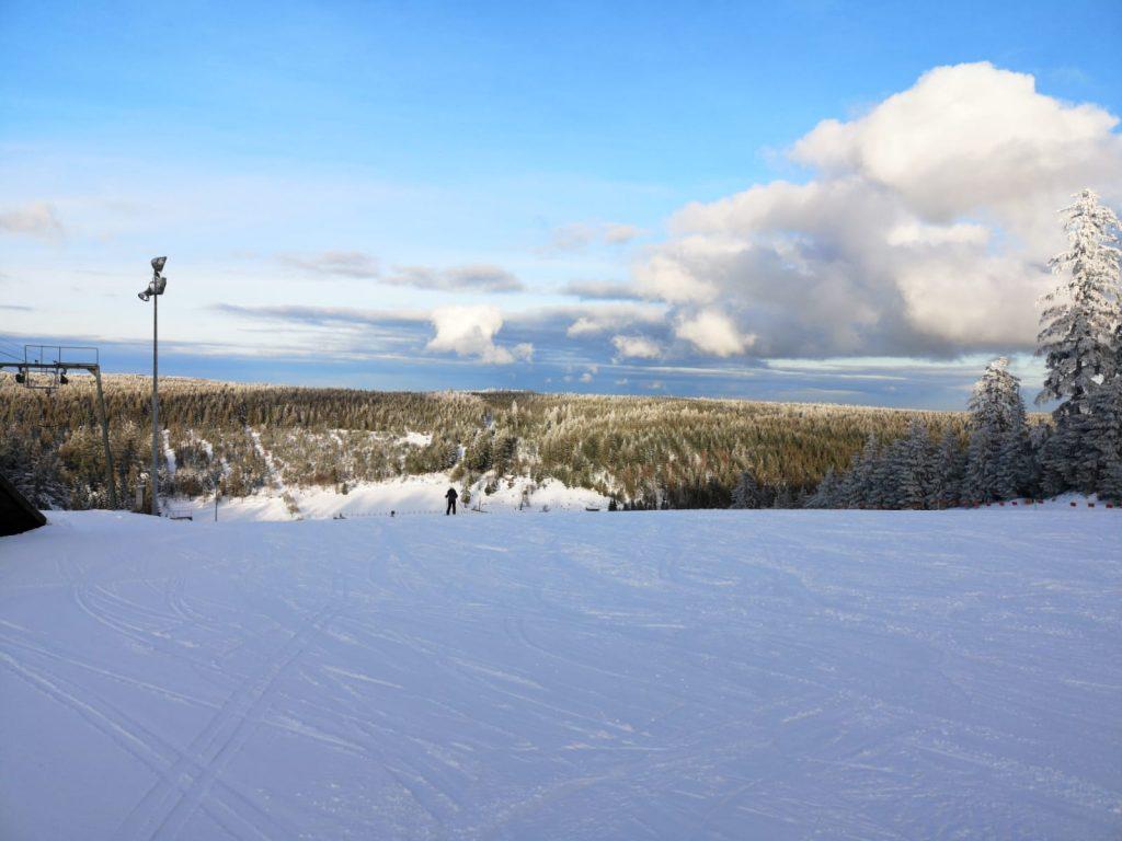 Kaltenbronn Ski